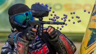 bono paintball 500 bolas