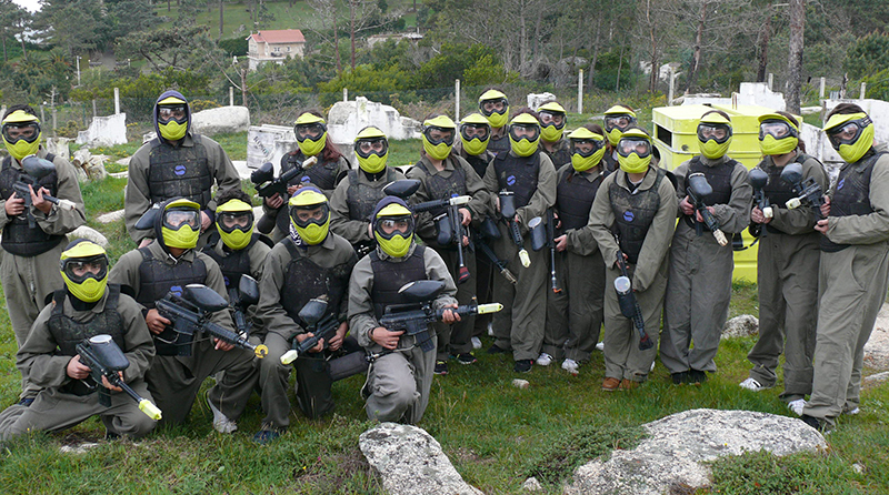 tarifas adultos paintball